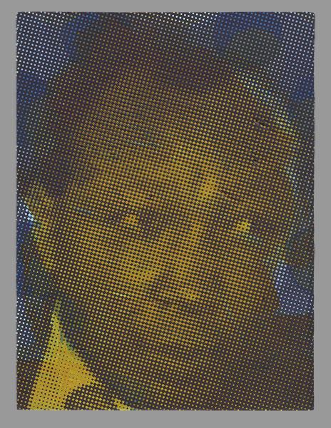 Bernd-Fischer-18-Menschen-I-233
