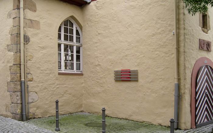 GT Bergen Enkheim-2