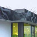 Dobergmuseum Bünde