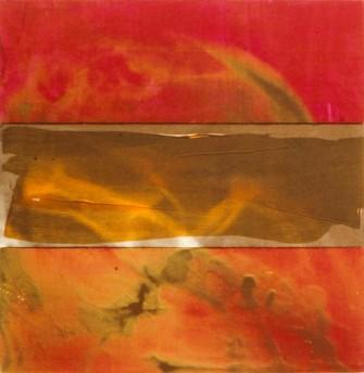 Über die Wüste hinaus, 1999