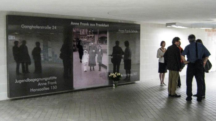 Anne Frank Dornbuschpassage-3