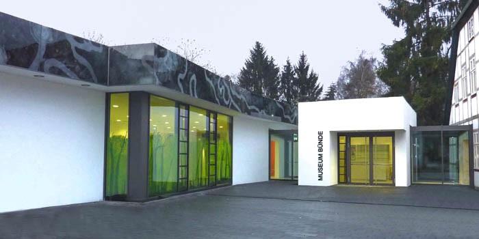 Dobergmuseum Bünde-2
