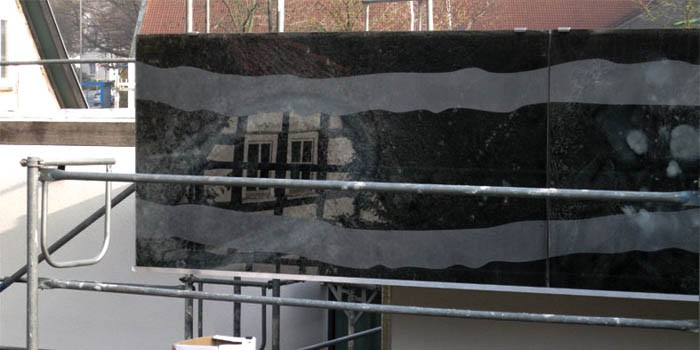 Dobergmuseum Bünde-4