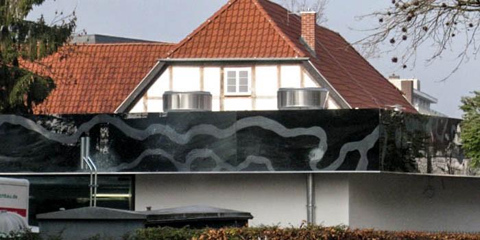 Dobergmuseum Bünde-5