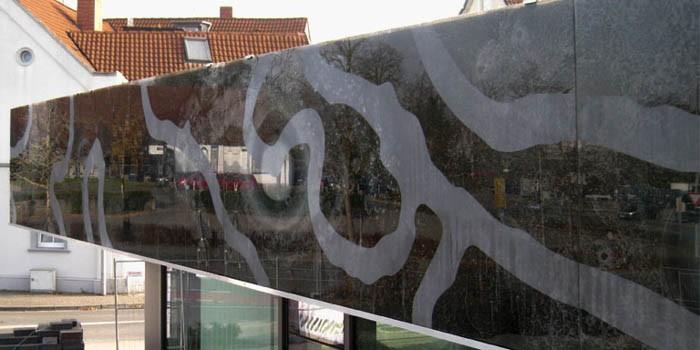 Dobergmuseum Bünde-6