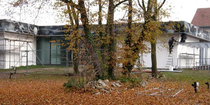 Dobergmuseum Bünde-8