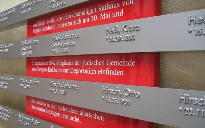 GT Bergen Enkheim-1