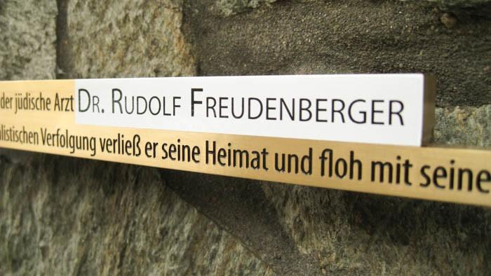 Gedenktafel Freudenberger-2