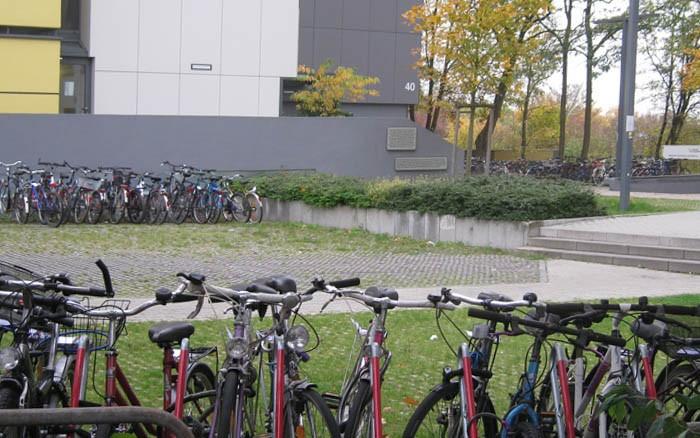 Gedenktafel  Studentenwohnheim-2