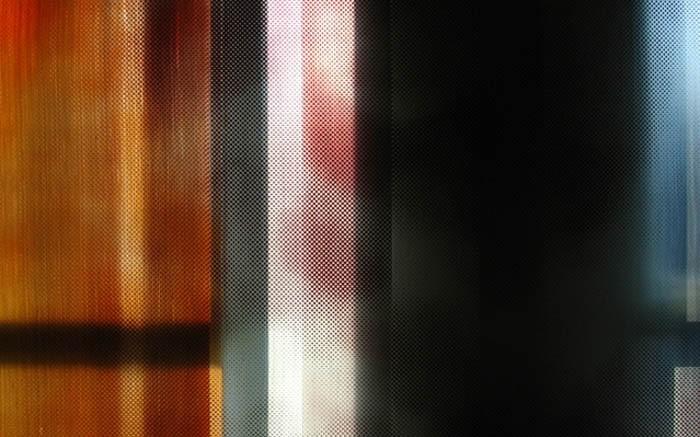Glasschiebewand Konferenzraum-1