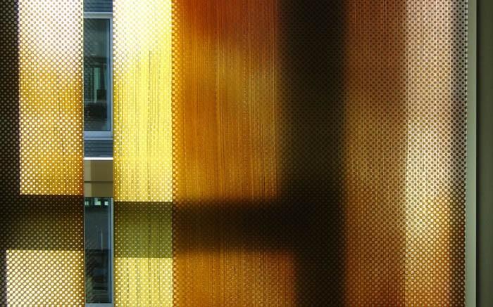 Glasschiebewand Konferenzraum-11