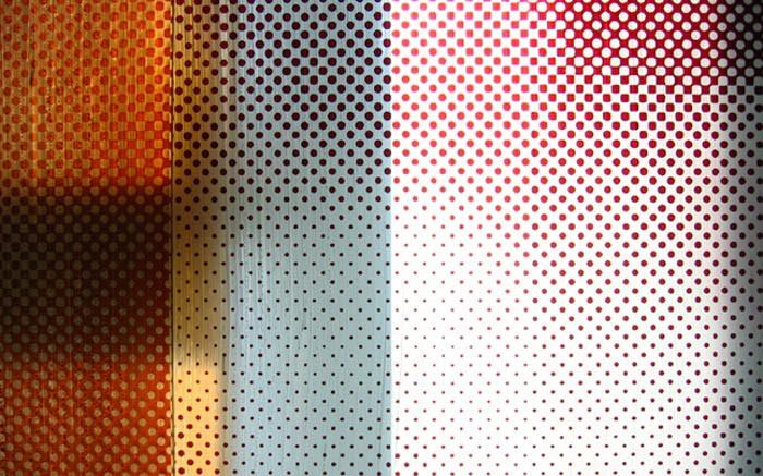 Glasschiebewand Konferenzraum-2