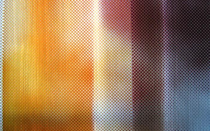 Glasschiebewand Konferenzraum-4