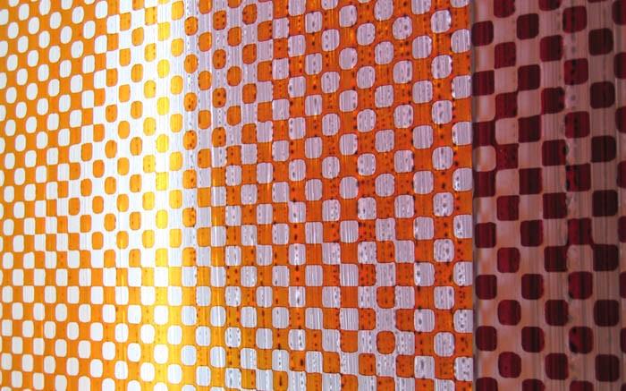 Glasschiebewand Konferenzraum-5