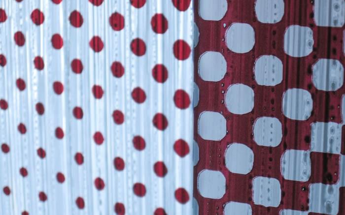 Glasschiebewand Konferenzraum-8
