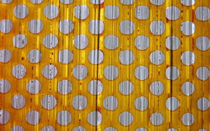 Glasschiebewand Konferenzraum-9