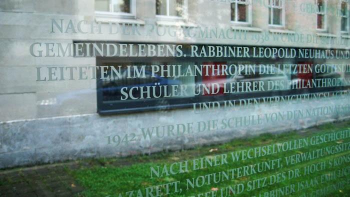 Philanthropin Frankfurt am Main-3