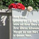 Anne Frank Marbachweg 307