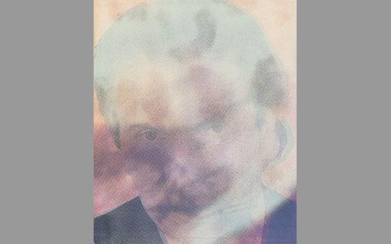 Dr. Ernst Gloede