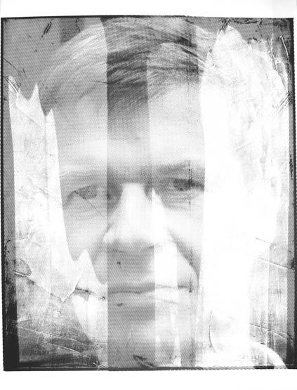 Bernd Fischer - J. Sieger