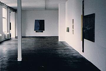 Galerie ak