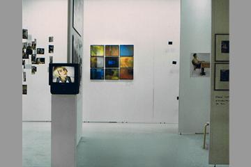 Galerie von der Milwe
