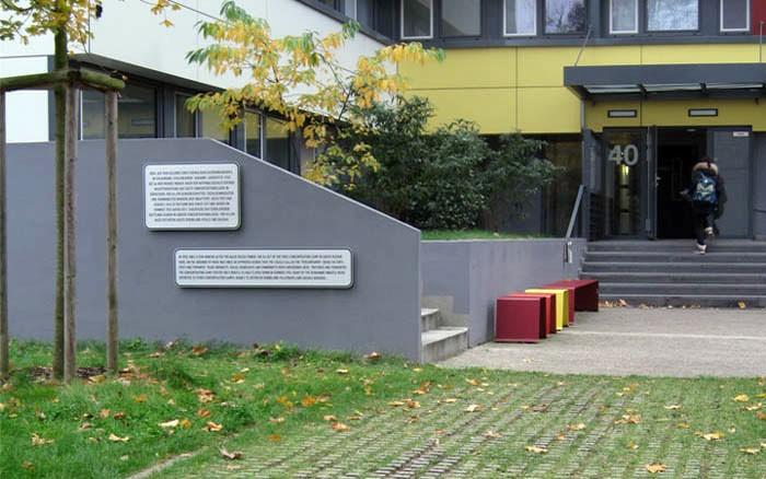 Gedenktafel  Studentenwohnheim-3