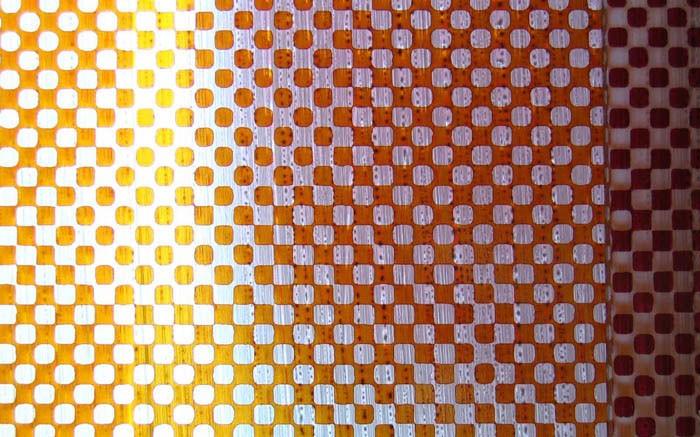 Glasschiebewand Konferenzraum-13