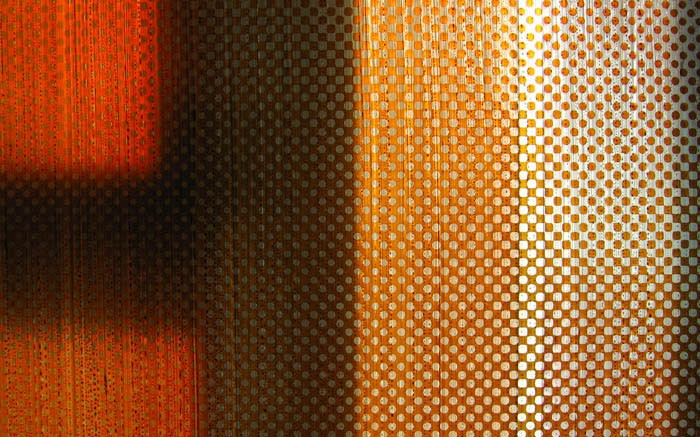 Glasschiebewand Konferenzraum-3