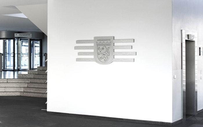 GT-Polizei-Hessen-Slider01