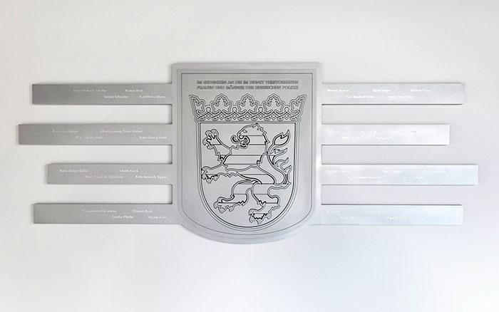 GT-Polizei-Hessen-Slider02