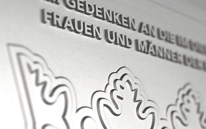 GT-Polizei-Hessen-Slider05