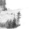 moarkammeralm 201509 III