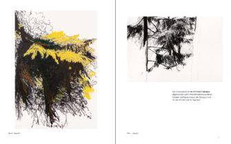 Im Bestand Seite 4-5