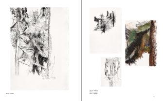 Im Bestand Seite 12-13