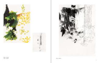 Im Bestand Seite 16-17