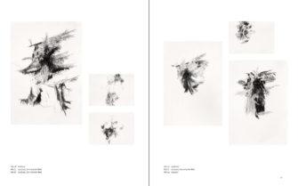 Im Bestand Seite 18-19