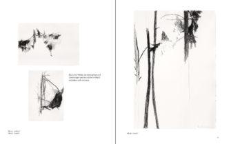 Im Bestand Seite 26-27