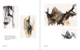 Im Bestand Seite 28-29