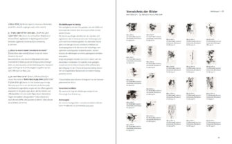 Im Bestand Seite 42-43
