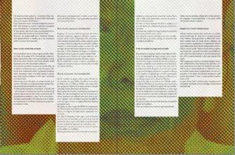 Menschen. Seiten 106-107
