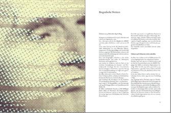 Menschen. Seiten 12-13