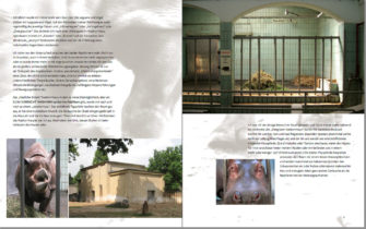 Kalusho, Tsororo und ich. Seite 30-31