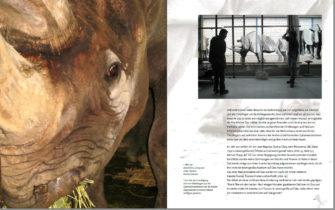 Kalusho, Tsororo und ich. Seite 48-49