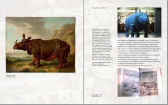 Kalusho, Tsororo und ich. Seite 52-53